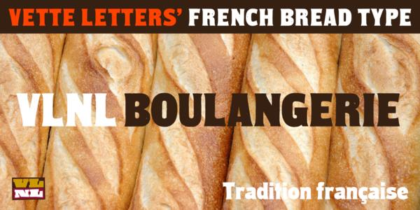 Small_vlnl_boulangerie_poster_8@2x