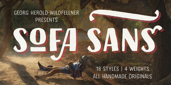 Small_sofa_sans_a_hand-drawn_font-family_by_georg_herold-wildfellner-01@2x