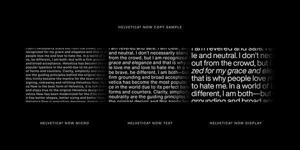 Small_mt_fonts_helvetica_now_fontshop_gallery_2560x1280_09@2x