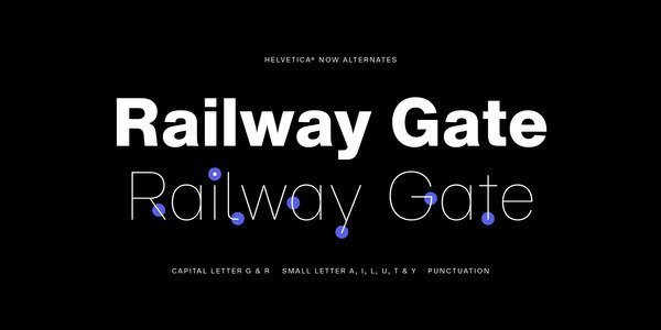 Small_mt_fonts_helvetica_now_fontshop_gallery_2560x1280_07@2x