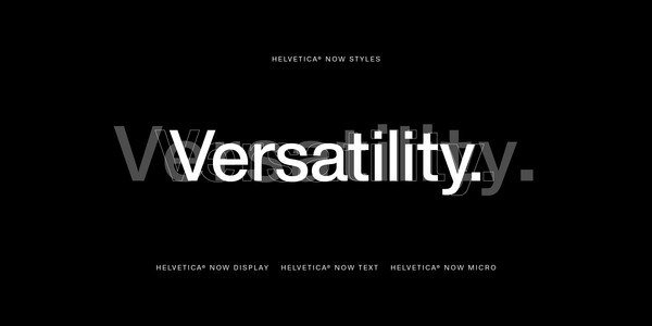 Small_mt_fonts_helvetica_now_fontshop_gallery_2560x1280_05@2x