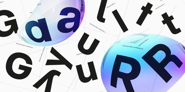 Small_mt_fonts_helvetica_now_fontshop_gallery_2560x1280_04@2x