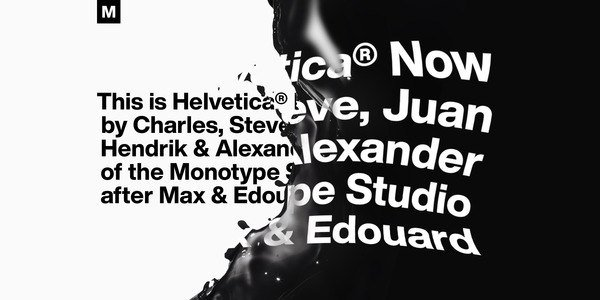 Small_mt_fonts_helvetica_now_fontshop_gallery_2560x1280_03@2x
