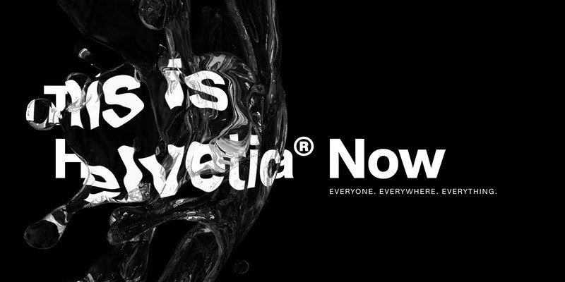 Small_search_mt_fonts_helvetica_now_fontshop_gallery_2560x1280_01@2x