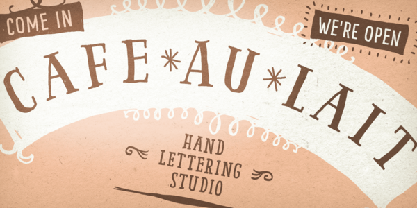 Small_pinto-a_hand-drawn_font-family_by_georg_herold-wildfellner-08@2x