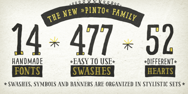 Small_pinto-a_hand-drawn_font-family_by_georg_herold-wildfellner-11@2x