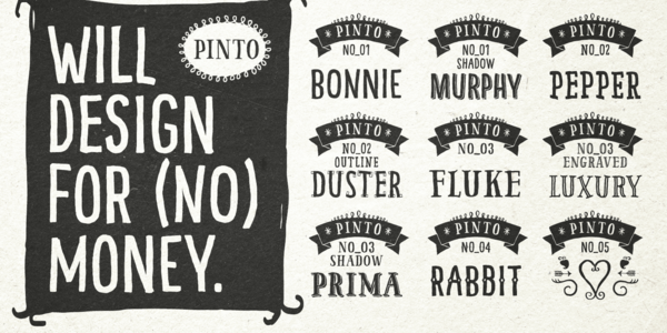 Small_pinto-a_hand-drawn_font-family_by_georg_herold-wildfellner-18@2x