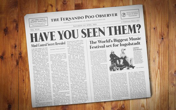 Small_fnord-newspaper-front-page-1600x1000@2x