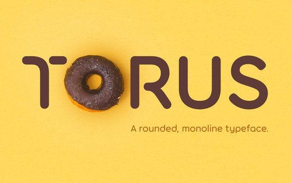 Small_torus-2880x1800-pre-launch-1@2x