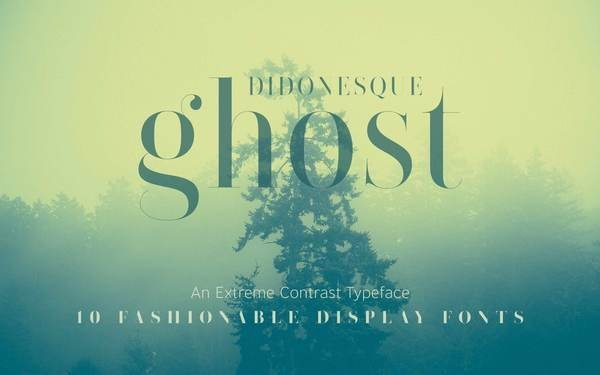 Small_didonesque-ghost-2880x1800-1@2x