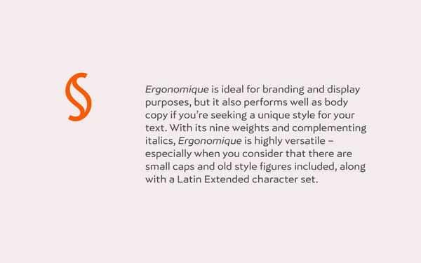 Small_ergonomique-2880x1800-3@2x