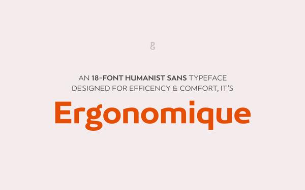 Small_ergonomique-2880x1800-1@2x