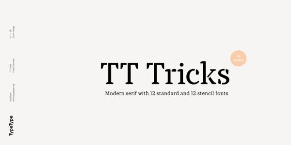 Small_tt_tricks_pres_01@2x