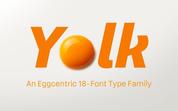 Small_yolk-2880x1800-1@2x