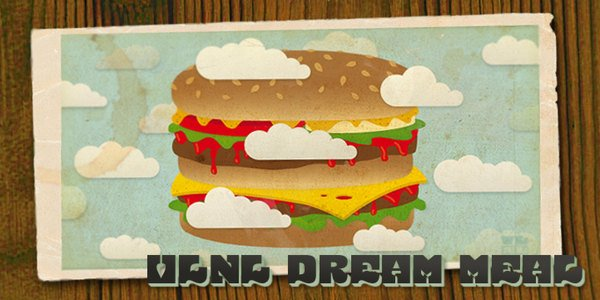 Small_basis_poster_dream_meal_01@2x