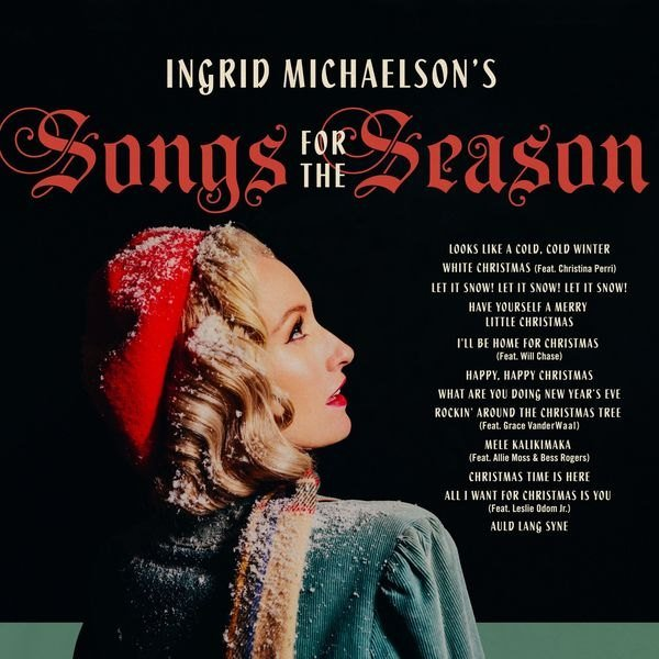 Small_ingrid_michaelson_songs_for_the_season@2x