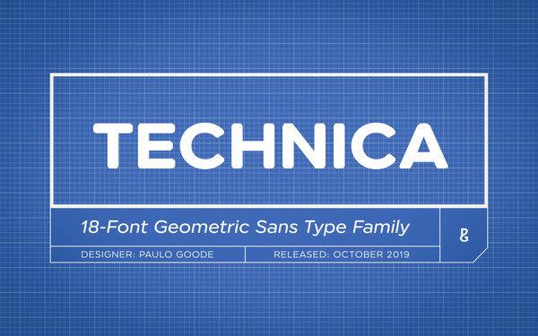 Small_technica-2880x1800-1@2x