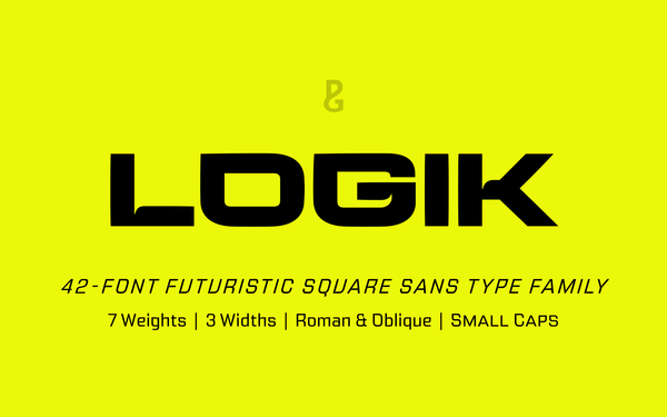 Small_logik-2880x1800-1@2x