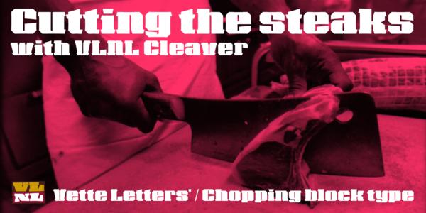 Small_vlnl_cleaver_poster_7@2x