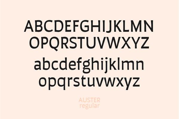 Small_royale-italicartboard_2_copy@2x