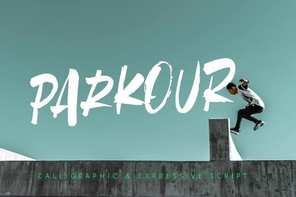 Small_parkourartboard-7-copy-@2x