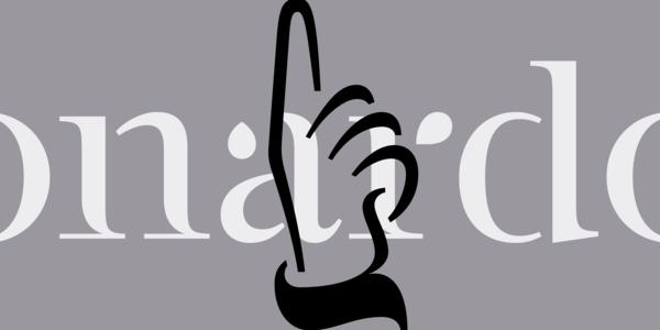 Small_mt_fonts_fs_renaissance_fscom-image_2880x1440_006@2x