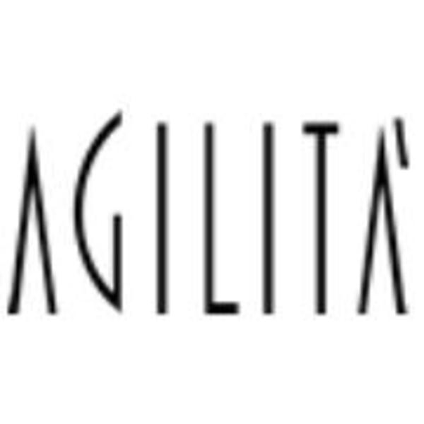 Small_agilita-fashion-squarelogo-1554786976735@2x