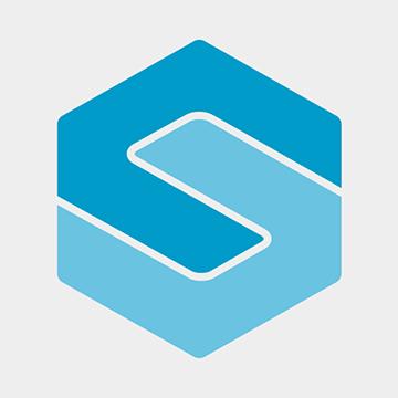 Shinntype
