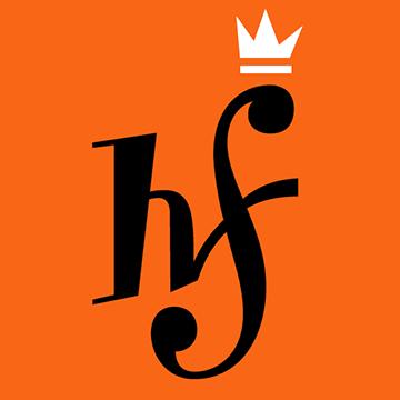 Holland Fonts