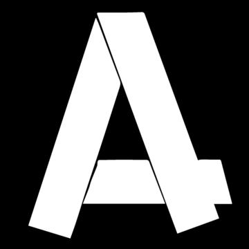 Anatoletype