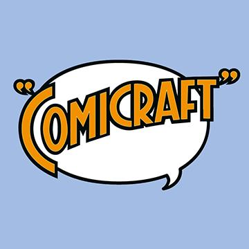 Comicraft