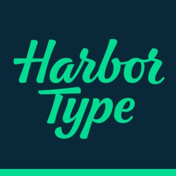 Harbor Type