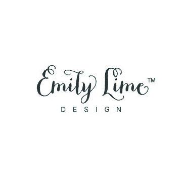 Emily Lime