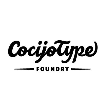 Cocijotype