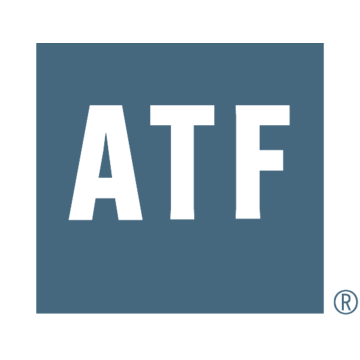 ATF Collection