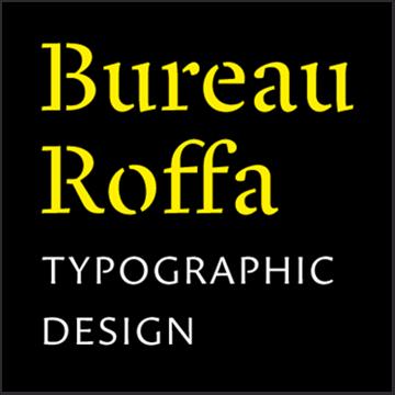 Bureau Roffa