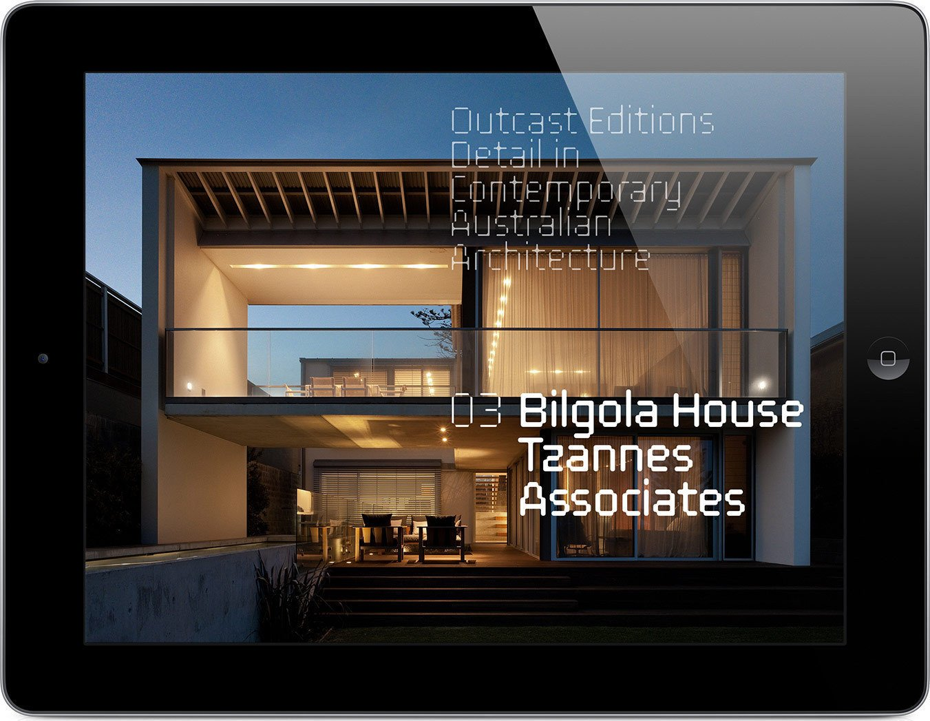 """<a href=""""http://www.outcasteditions.com/"""">Outcast Editions interactive digital books</a> 