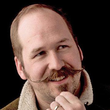 Richard Kegler
