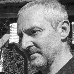 František Štorm