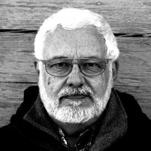 Lars Bergquist