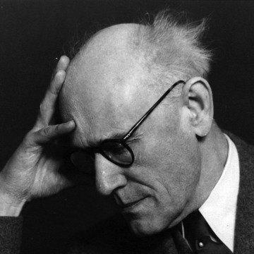 Walter Tiemann