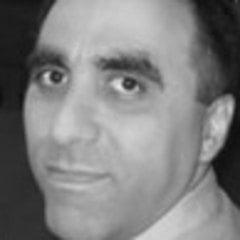 Saad D. Abulhab