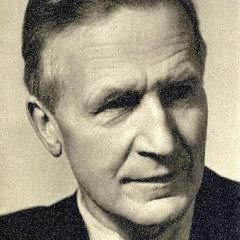 Paul Renner