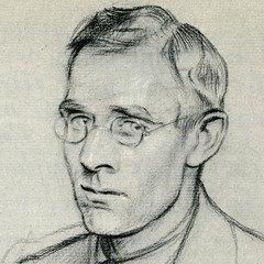 Stanley Morison