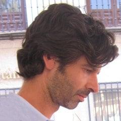 Luis Bandovas