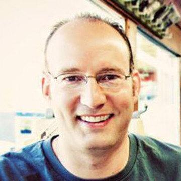 Stuart Sandler