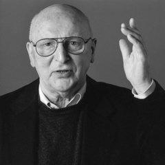 Günter Gerhard Lange