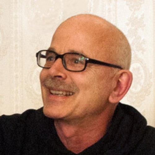 Dieter Hofrichter