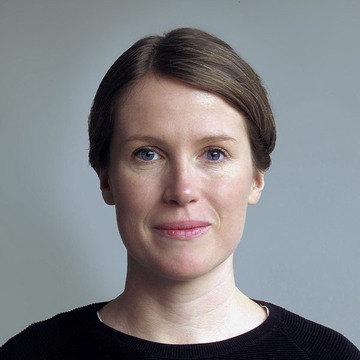 Linda Hintz
