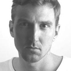 Florian Schick